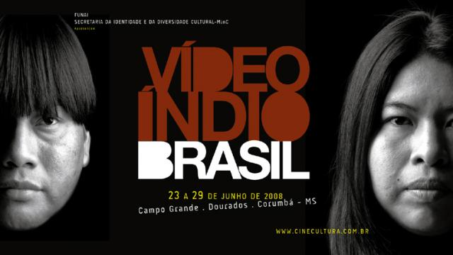 video indio: