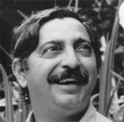 Quotes By Chico Mendes Like Success