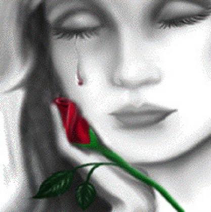http://www.overmundo.com.br/uploads/banco/multiplas/1287233203_lagrima.jpg