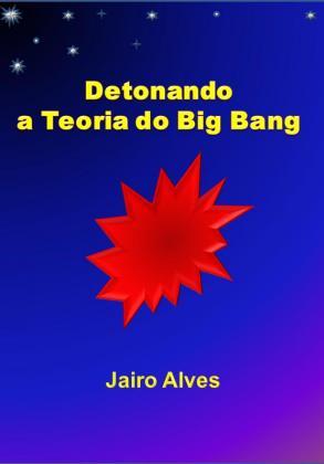 Jairo Alves
