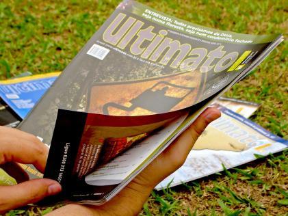 Paulo Sacramento - www.paulosacramento.com.br