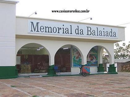 http://www.overmundo.com.br/uploads/guia/img/1229704144_cidade_de_caxias_memorial_da_balaiada.jpg