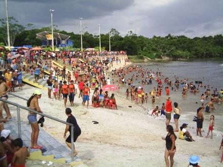 Ourém Pará fonte: www.overmundo.com.br