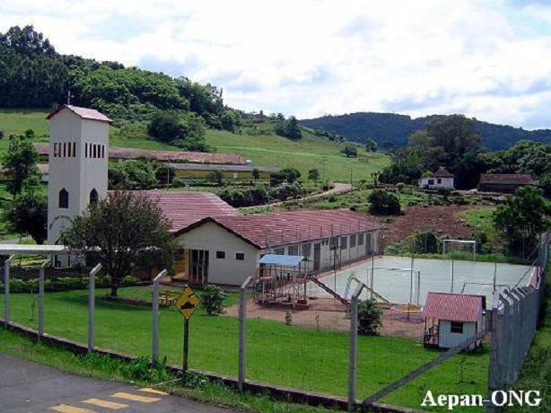 Fonte: www.overmundo.com.br