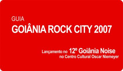 Jander Tatto on Mitoc  Ndria Lan  A O    Guia Goi  Nia Rock City