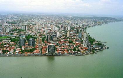 Arquivo.meumarazul.blogger.com.br