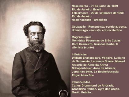 [Imagem: 1202590119_machado_de_assis.jpg]