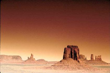 [C.T] Mael 1209958880_deserto