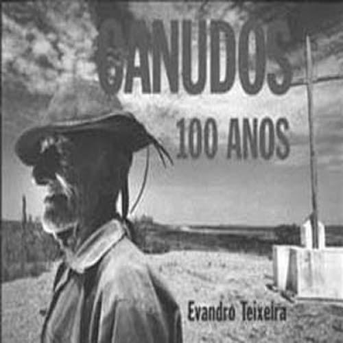 http://www.overmundo.com.br/uploads/overblog/multiplas/1160104706_canudos100_anos.jpg