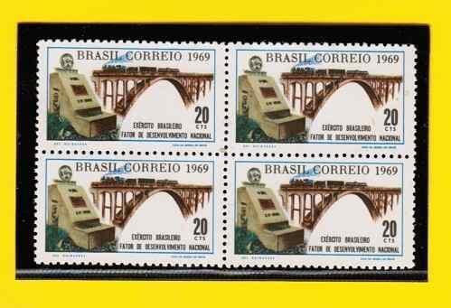 Resultado de imagem para selo dO Dia DO EXÉRCITO BRASILEIRO
